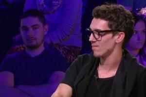 Milan Petković posle izbacivanja razvezao jezik, pa izneo sočne detalje! (VIDEO)
