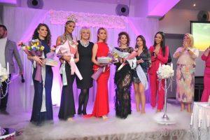 Održano drugo polufinalno takmičenje Diva turizma Srbije