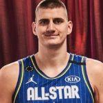 "MVP PARTIJA MAESTRALNOG JOKIĆA: Somborac ""unakazio"" Čikago"