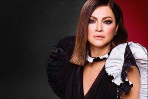 """NINA BADRIĆ predstavlja novi singl """"Da biram"""""""