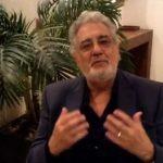 PLASIDO DOMINGO OBOLEO OD KORONE! Španski operski pevač i cela njegova porodica u IZOLACIJI! Ove simptome je IMAO