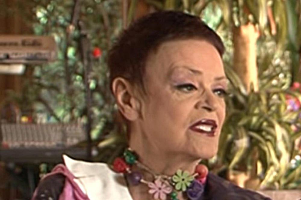 NE MOGU DA JE VIDIM! ZABRANA JE NA SNAZI! Ruška Jakšić u strahu zbog ćerke u Italiji, ali je uputila JAKU poruku
