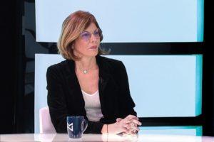 Životna priča naše novinarke: Radmila Rada Đurić