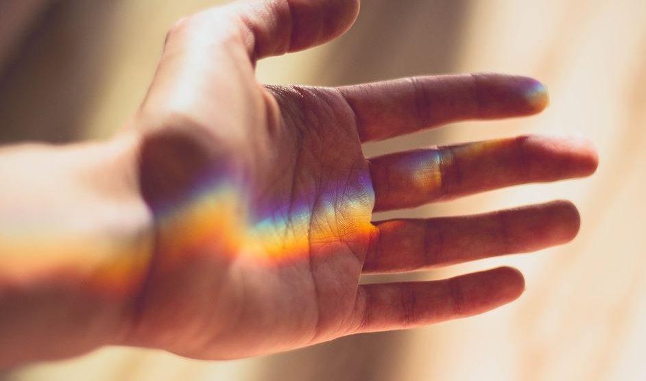 Evo šta dužina prstiju na ruci otkriva o vašem karakteru!