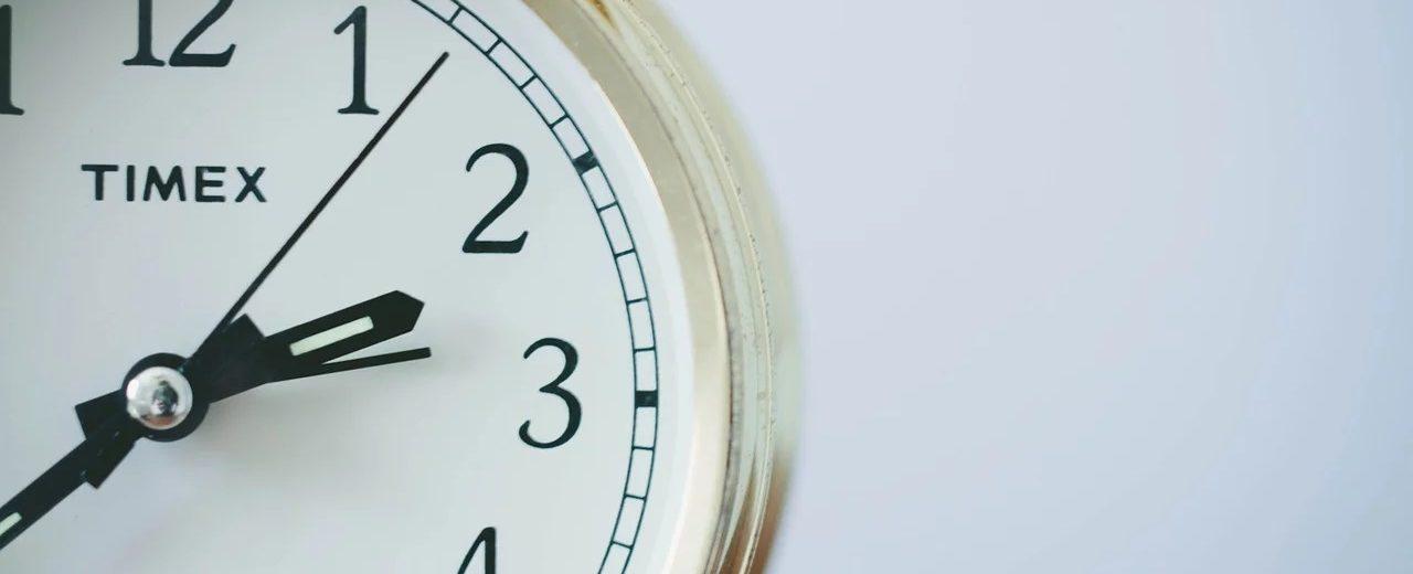 Večeras pomerite sat - POČINJE LETNJE RAČUNANJE VREMENA!