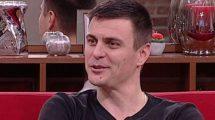 "Ribolovci za primer: Vuk Kostić i Vanja Grbić oduševili sve na ""Instagramu"""