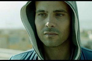 "Marco D' Amore u novom filmu "" L""immortale """