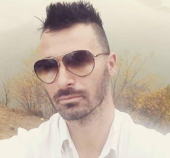 NENAD ŠKUNDRIĆ: POJEDINCE BIH DOŽIVOTNO STAVIO U KARANTIN KAD IM JE VEĆ TOLIKO LEPO!