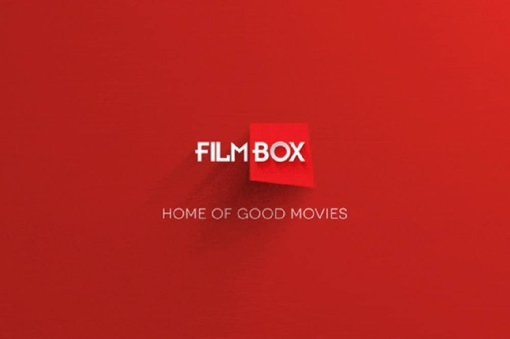 SPI International obnavlja vodeći kanal FilmBox