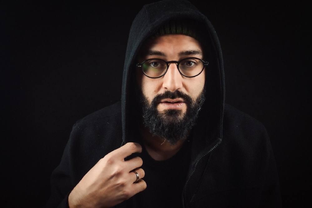Marko Louis poziva na solidarnost i pozitivno razmisljanje uz novu pesmu