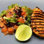 RECEPT DANA: Piletina sa povrćem