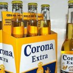 """Zbog koronavirusa u Meksiku prestaje proizvodnja piva """"Korona"""""""