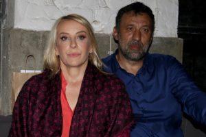 Divac podneo ostavku u Sakramentu