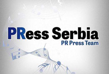 PRESS SERBIA LOGIO 1000