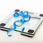 Ne dozvolite da izolacija duplira vaše kilograme i celulit, evo i kako!