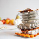 Lek protiv HIV-a ipak ne pomaže obolelima od KORONE
