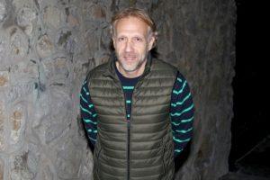 """""""Mojim zombijima ispunjavam SVE ŽELjE!"""" Milan Kalinić otkriva kako PREŽIVETI KORONU sa porodicom u kući"""