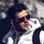 I MILOŠ BIKOVIĆ PODRŽAO MILENU RADULOVIĆ: Glumac na instagramu objavio samo OVO (FOTO)