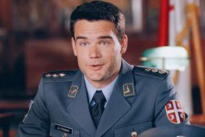 MNOGE JE IZNENADIO! Bojan Perić odustao od glume!? Glumac izjavom ostavio javnost u neverici!