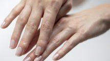 Papirnati ubrusi ili sušilica? Kako pravilno osušiti ruke i sprečiti širenje virusa?