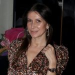 Snežana Dakić opet neće moći da se zarađuje