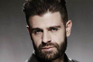 Glumac Muhamed Hadžović pokrenuo je regionalni online challenge #GlumomPreko