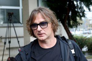 Željko Mitrović sa prijateljima pomogao deci u Zvečanskoj