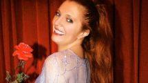Tanja Bošković: Partner me je ostavio zbog pozorišta