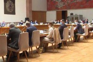 Najnovija odluka Kriznog štaba: Od petka za ulazak u Srbiju neće biti potreban negativan test