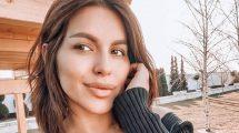 Seka Aleksić otkrila da li boluje od dijabetesa: Оbjava na Instagramu uznemirila pratioce (FOTO)