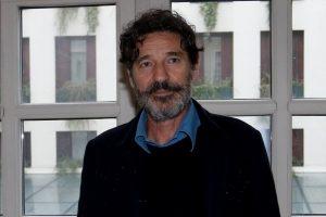 Gagi Jovanović: Maštam o svetu punom ljubavi