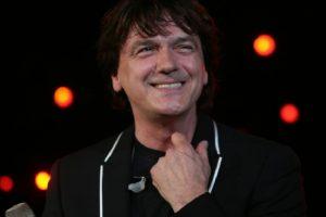 Zdravko Čolić pored pevanja bavio se nečim sasvim neobičnim: Ozbiljno je zarađivao od tog posla