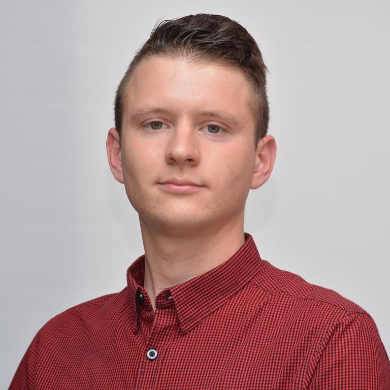 Stefan Unić:Uspeo sam hipertenziju da otkrijem na vreme ali posledice su bile fatalne