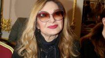 U sedmoj deceniji kao devojčica: Izazovna Danica Maksimović