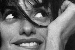 Šta tačno Penelope Kruz radi da bi sa 46 izgledala KAO DA JOJ JE 30?