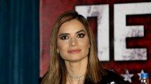 Srpska glumica ostavila holivudskog producenta: Razvodi se Marija Karan?