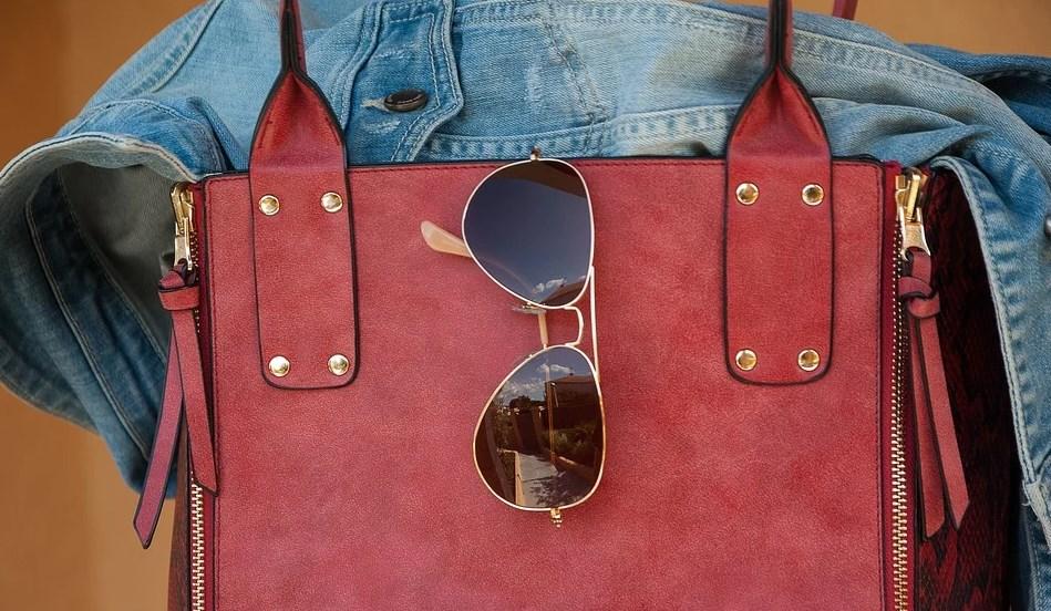 Ovog PROLEĆA izaberite torbice u pastelnim bojama
