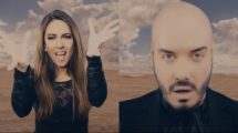 Ivana Krunić i Mirko Gavrić snimili duet!Da li im je Marta Savić napisala hit?