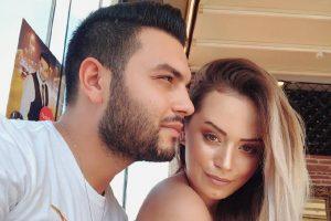 Slavlje u domu popularne turske glumice