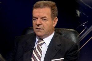"""Karić: Dozvolite da sleću avioni """"Montenegro erlajnsa"""", to je u interesu Srbije!"""