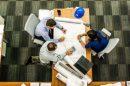 Šta sve treba da znate o upravljanju projektima