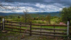 Vikend u Srbiji - gde provesti slobodne dane?