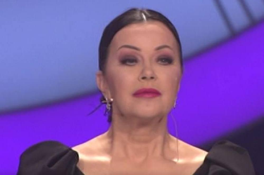 Poznata voditeljka Dragana Katić obelodanila veliku istinu: Bez imalo stida priznala jednu stvar!
