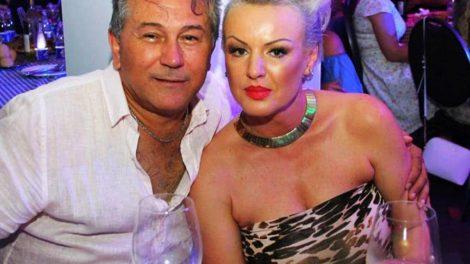 Halid Muslimović napisao hit za svoju suprugu Adelisu Hodžić
