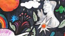 Drugi Ilustrofest na Beogradskoj tvrđavi