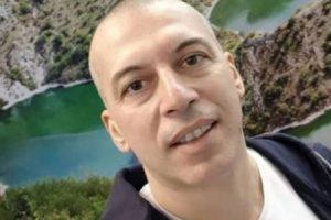 Milan Topalović ne može da se smiri zbog štete na svom brodu!