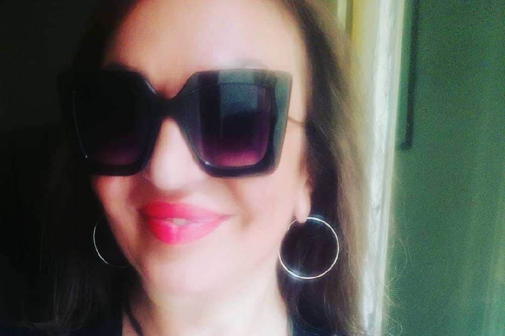 Autorka i voditeljka miss Svetlana o samoubistvu dr Violete Skorobać Ašanin: Mogla je da se ubije laserom, ne liči na nju da se bode nožem!