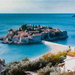 Turistička sezona u Crnoj Gori, nikad gora...