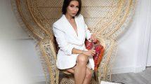 """Suzana Perić na Serbia Fashion Weeku izlaže modele i učestvuje u panelu """"Jun u oktobru"""""""