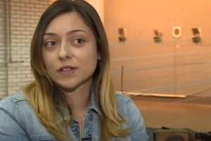 Bobana Momčilović Veličković izgubila bitku sa retkom trudničkom bolešću
